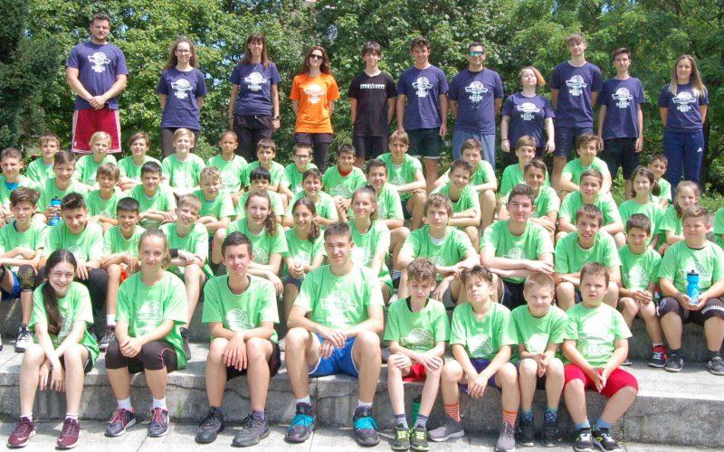 2020_07_09_második turnus